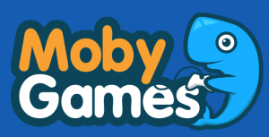 mobygames-logo-bg