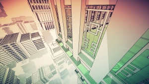 ManifoldGarden_Screenshot_06