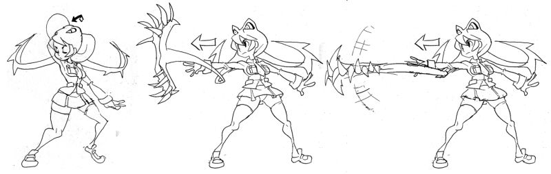 282-skullgirls-concept-art