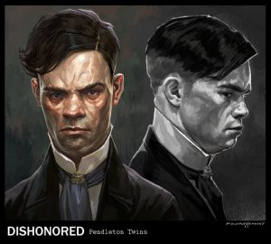 305-dishonored-concept-art